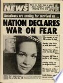 Apr 14, 1981