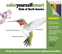 Color Yourself Smart
