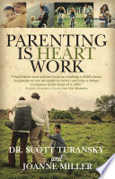 Parenting Is Heart Work Own Parenting Strategy Sometimes It Seems To Work