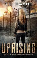 Uprising Book PDF