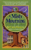 download ebook a misty mourning pdf epub