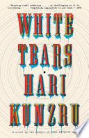 Book White Tears