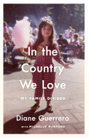 In The Country We Love : the virgin presents her personal story of the...