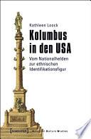 Kolumbus in den USA