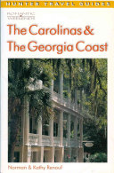 The Carolinas & the Georgia Coast