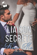 Liaison Secrète