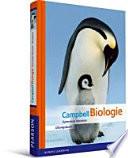 Biologie Oberstufe   bungsbuch