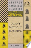 Dadant System of Beekeeping