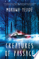 Creatures of Passage Book PDF