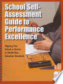 Asq Education Self Assessment Guide To Performance Excellence