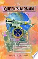 Queen S Airman The School Days