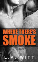 Where There s Smoke