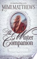 The Winter Companion Book PDF
