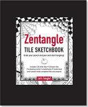 Studio Series Artist s Tile Sketchbook  Sketch Book