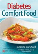 Diabetes Comfort Food