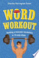 Word Workout