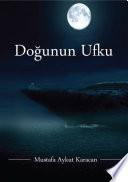 Do Unun Ufku book