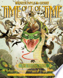 download ebook time out of time pdf epub