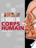 Le Visuel du corps humain - Français / Anglais