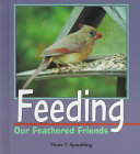 Feeding Our Feathered Friends