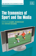 The Economics of Sport and the Media