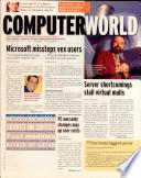 Jan 13, 1997