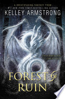 Forest of Ruin Book PDF