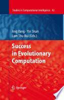 Success in Evolutionary Computation