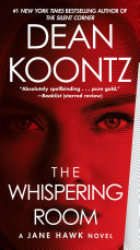 download ebook the whispering room pdf epub