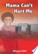 Mama Can't Hurt Me Pdf/ePub eBook