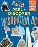 Sticky Facts: Washington, DC