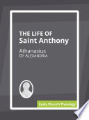 The Life of Saint Anthony