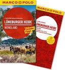 L  neburger Heide  Wendland