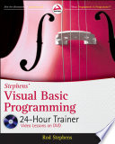 stephens-visual-basic-programming-24-hour-trainer