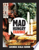 Mad Hungry Cravings Book PDF