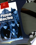 Pique Boche