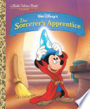 The Sorcerer s Apprentice  Disney Classic