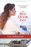 The Red Door Inn  Prince Edward Island Dreams Book  1
