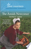 The Amish Newcomer Book PDF