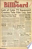 Oct 3, 1953
