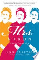 Mrs  Nixon