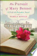 The Pursuit of Mary Bennet Book PDF