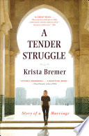 A Tender Struggle Difference Between The Life One Imagined And