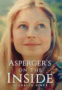 Asperger s on the Inside