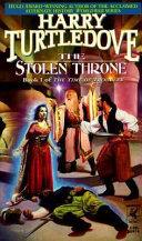 download ebook the stolen throne pdf epub