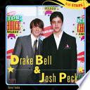 Drake Bell   Josh Peck