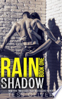 Rain Shadow Book 1