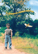 download ebook in search of a golden sparrow pdf epub