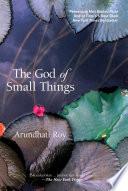 The God Of Small Things Pdf/ePub eBook