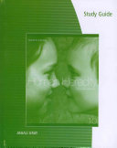 Study Guide for Cummings' Human Heredity: Principles and Issues, 10th